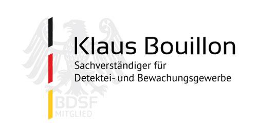 BDSF Logo