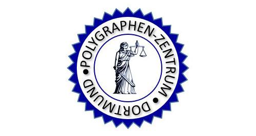 Polygraphenzentrum Dortmund Logo